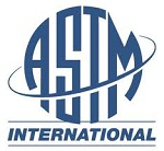 ASTM - AMERICAN SOCIETY FOR TESTING AND MATERIALS انجمن تست و مواد امريكا